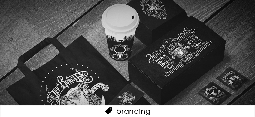 8 ink drawing branding design idantity theoretical part